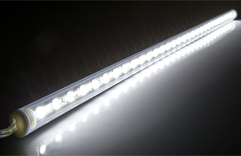 We Help You Cut Energy Costs For Your Business & About u2013 Immersion Lighting azcodes.com